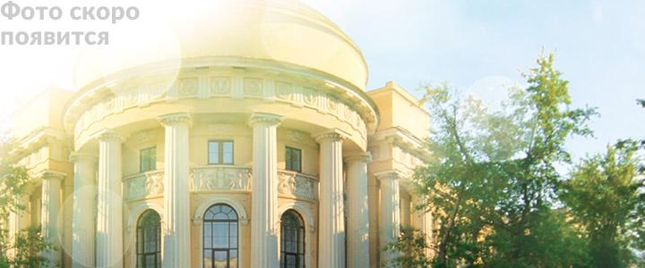 Вопросы сотрудничества МПГУ с туркменскими педагогическими вузами обсуждалась на встрече с Советником Посла Республики Туркменистан в РФ