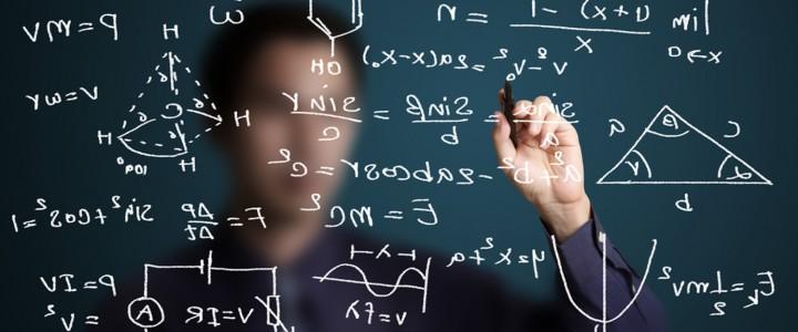 Результаты Очного тура Объединенной межвузовской математической олимпиады школьников