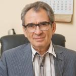 Абдуллин Эдуард Борисович