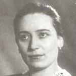 Аза Алибековна Тахо-Годи, советский и российский филолог-классик, переводчик