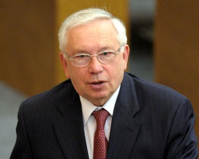 Лукин Владимир Петрович.jpg