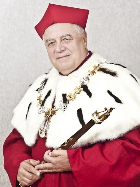 Михал Слива