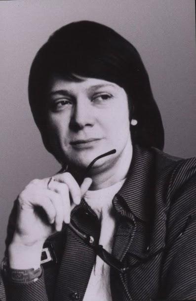 Мухина Валерия Сергеевна
