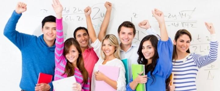 Ливанов: стандарты профобразования в РФ меняют на основе WorldSkills