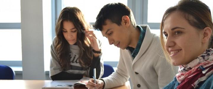 Психологи рассказали о секрете успешной сдачи экзаменов