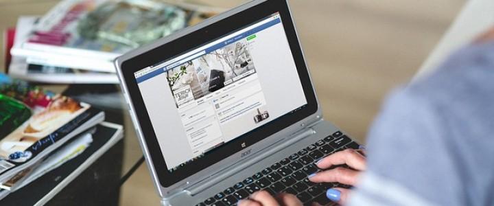 Выбрать профессию поможет Интернет