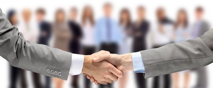 Образовательное партнерство МПГУ и Казахско-Русского международного университета закреплено подписанием Соглашения о сотрудничестве