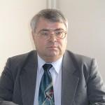 Головко Вячеслав Михайлович