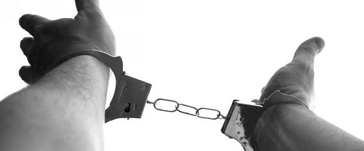 В Госдуме поддержали инициативу о наказании за употребление наркотиков