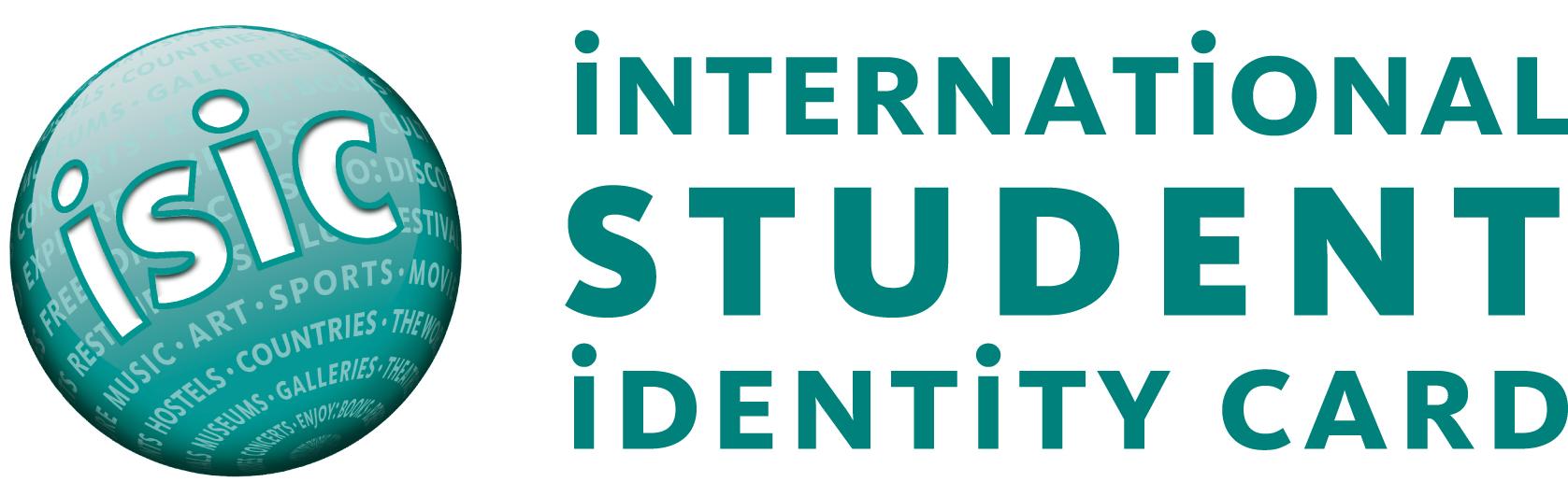 Картинки по запросу isic logo