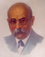 Н.В.Кашин, портрет с сайта fizmet.org