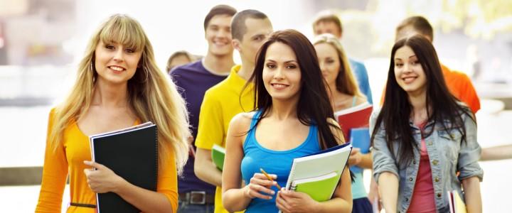 Как сохранить здоровье в студенческие годы?