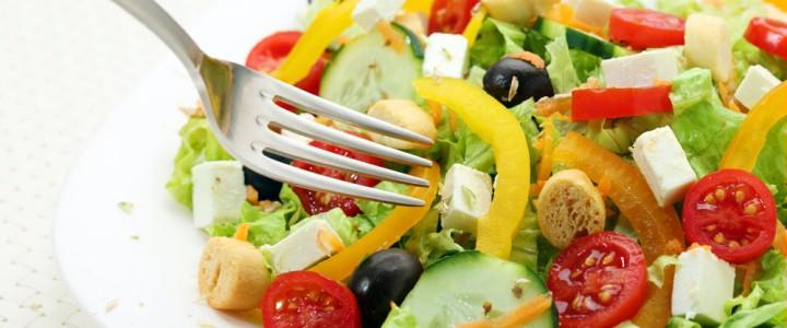 Самый лучший режим питания для студентов: 5 основных правил
