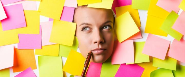 10 способов запомнить все