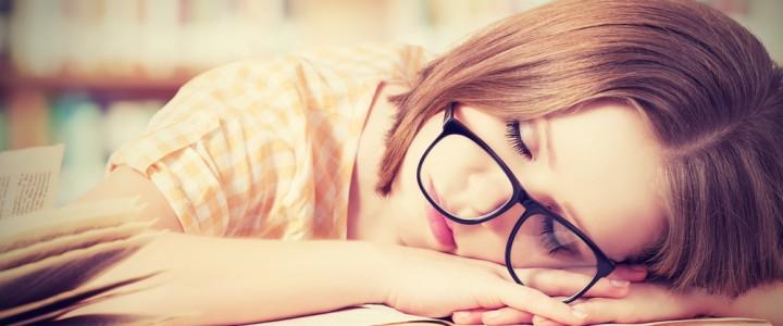 Как избавиться от утренней сонливости?