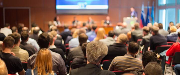 Международный конкурс научных грантов МПГУ