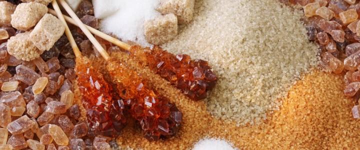 Развенчан миф о пользе заменителей сахара