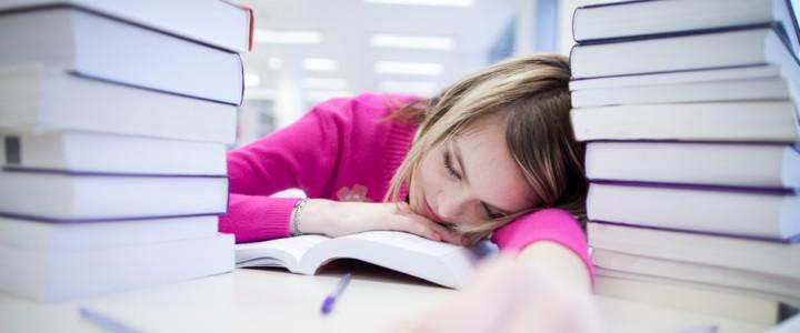 Учёные Лионского университета: сон в перерывах между занятиями помогает запомнить больше