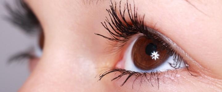 Медики заявили, что страх способствует ухудшению зрения