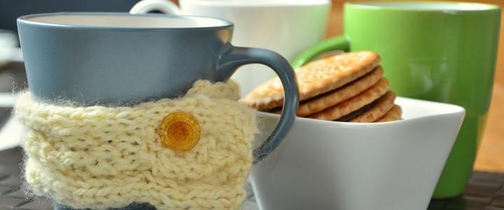 16 продуктов-будильников, которые будят не хуже кофе