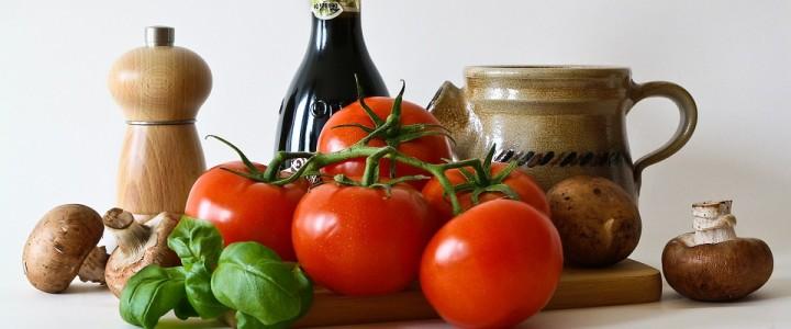 10 советов по правильному питанию для студентов