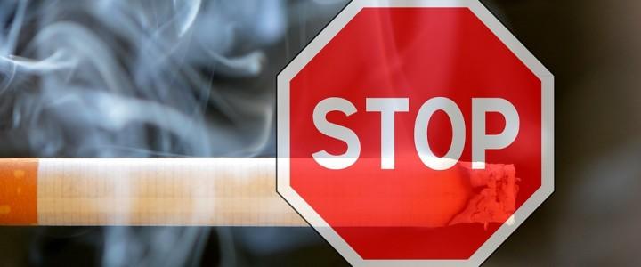 Вместо сигареты: 6 способов бросить курить