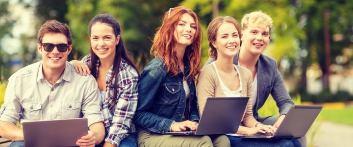 Катерина Демина: Если подросток не может выбрать профессию