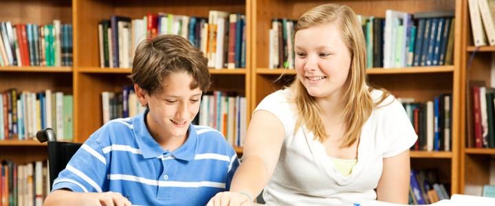 МПГУ вошел в топ-10 ВУЗов по доступности образования для студентов с ОВЗ