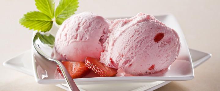 Ученые признали мороженое лекарством