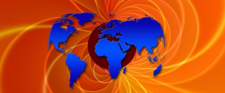 «Языки объединяют мир» нафилологическом факультете