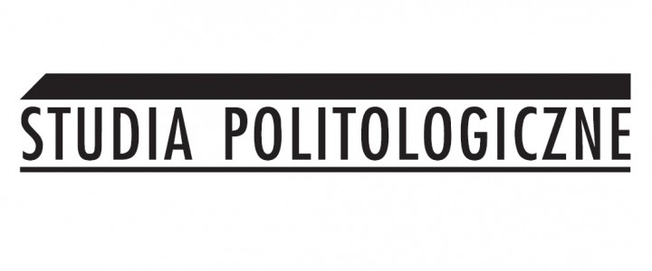 В польском журнале «Studiа Politologiczne» вышла статья преподавателей Института истории и политики МПГУ