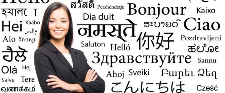 Нейробиологи Вашингтонского университета: знание второго языка положительно влияет на мозг
