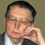 Горшков Александр Иванович
