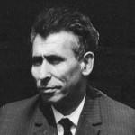 Камянов Виктор Исаакович