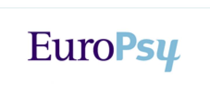 Факультет педагогики и психологии получил право претендовать на индивидуальное членство в профессиональном сообществе EuroPsy и вхождение в Европейский реестр психологов