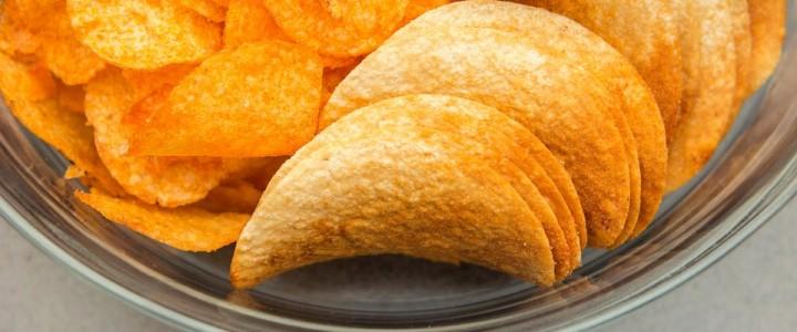 """Ученые: """"мусорная"""" еда вредит телу не меньше, чем диабет второго типа"""