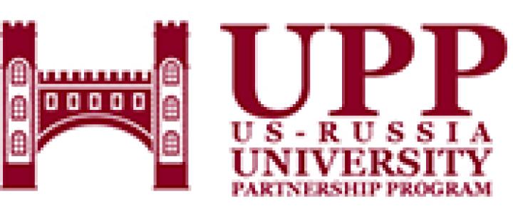 Проект Математического факультета МПГУ в партнерстве с Teachers College, Columbia University получил поддержку в рамках Программы партнерства университетов