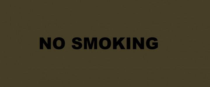 Самый отвратительный цвет в мире поможет в борьбе с курением