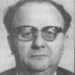 Алексей Алексеевич Кондрашенков