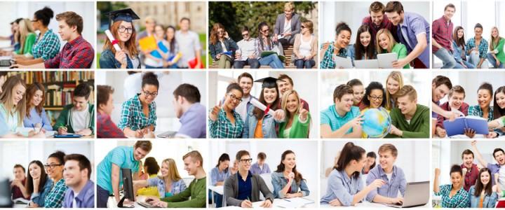 «Заучивание — заведомо проигрышная стратегия». Как эффективно подготовиться к экзаменам и сдать всё на «отлично»
