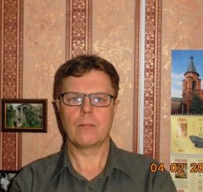 Svyatoslavskiy-foto