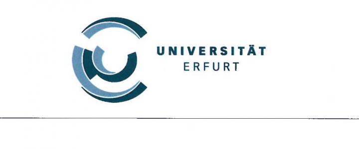 Поздравляем преподавателей немецкого языка МПГУ с получением степени кандидат наук PhD в Эрфуртском университете