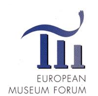 European_Museum_Forum
