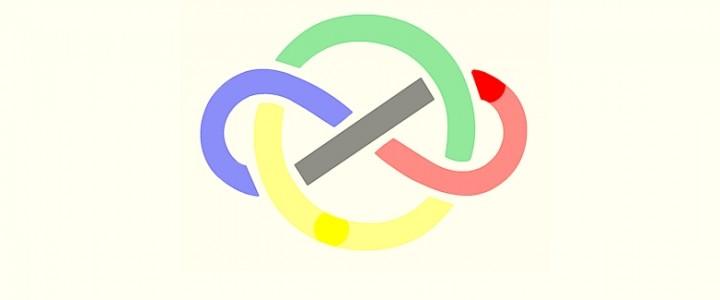 Международная математическая олимпиада пройдет в 2020 году в Санкт-Петербурге