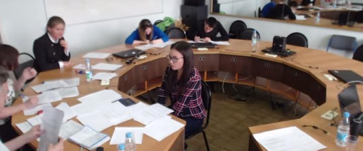 Эксперимент Рособрнадзора по объективной оценке знаний студентов