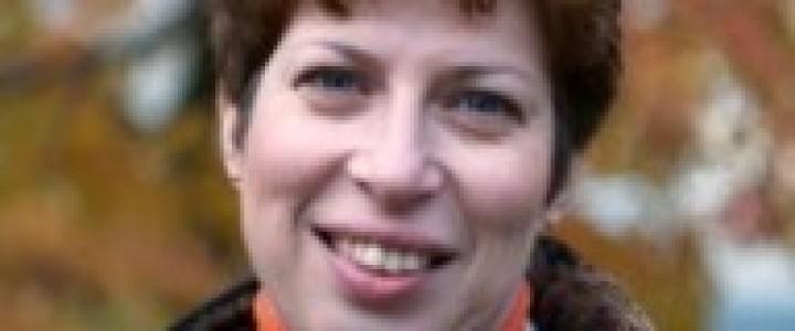 Катерина Дёмина: Можно ли воспитывать ребёнка на расстоянии