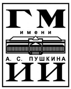 пушкинский