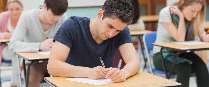 Ученые назвали лучшее время для усвоения учебного материала