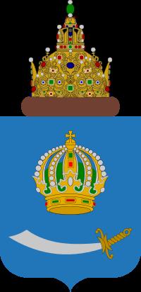 Министерство образования и науки Астраханской области