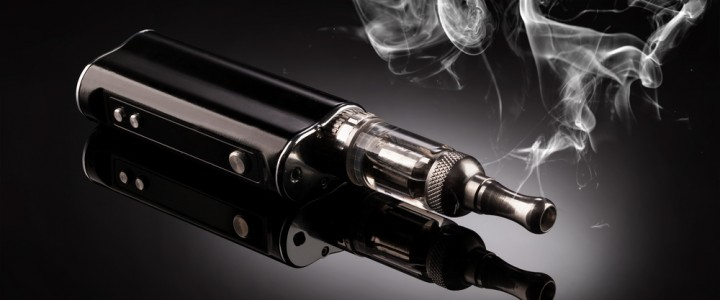 Ученые: Электронные сигареты вредны для сердца